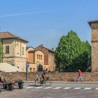 Elio és Oliver nyomában – valahol Észak-Olaszországban (3)
