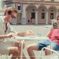 Elio és Oliver nyomában – valahol Észak-Olaszországban (7)