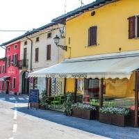 Elio és Oliver nyomában – valahol Észak-Olaszországban (5)