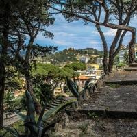 Elio és Oliver nyomában – valahol Észak-Olaszországban (12)