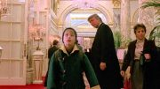 Movie Still Home Alone 2